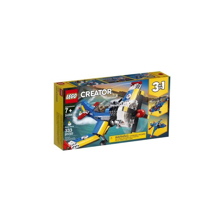 LEGO 31094 Samolot...