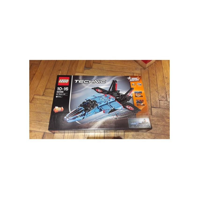 LEGO Technic 42066...