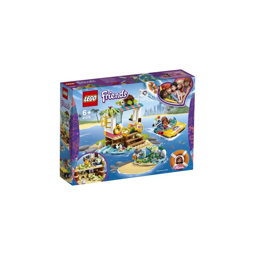 Lego Friends  41376 Na...