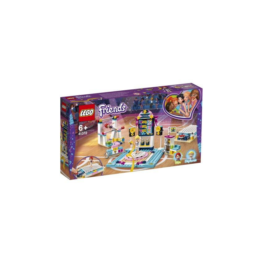 LEGO Friends 41372 Występ...