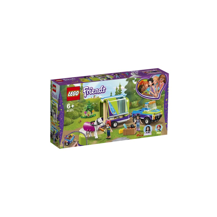 LEGO Friends 41371...