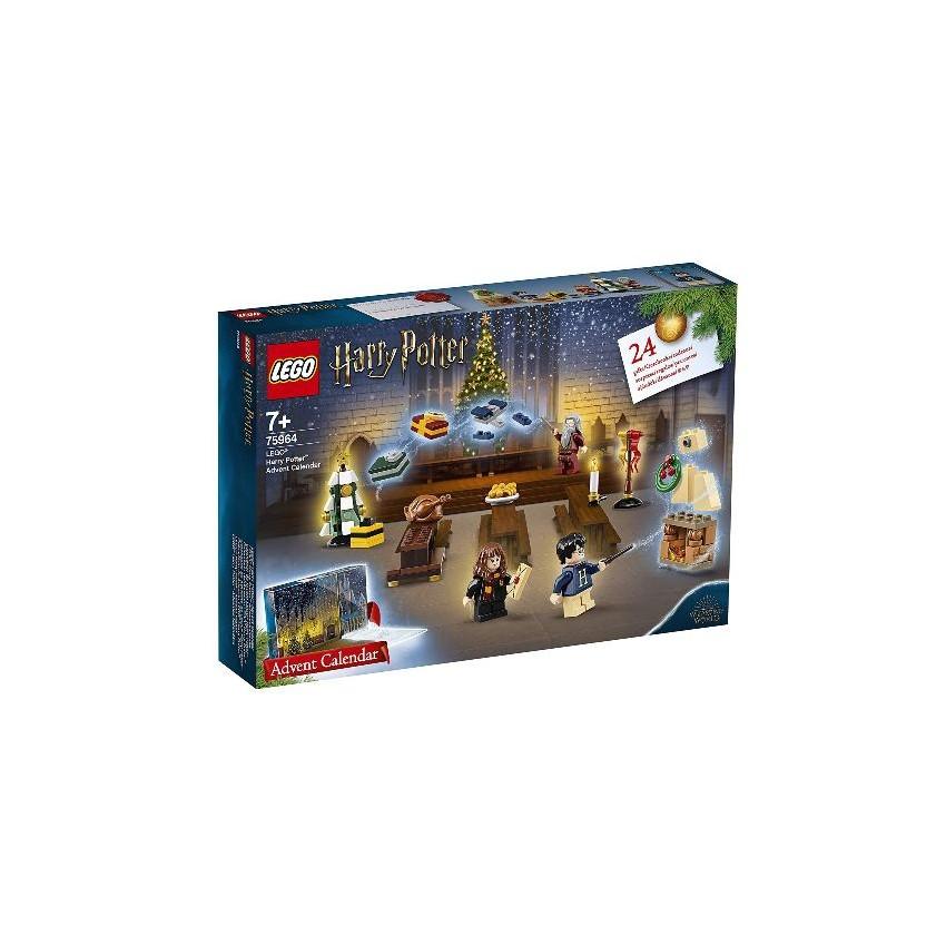 LEGO 75964 HARRY POTTER...