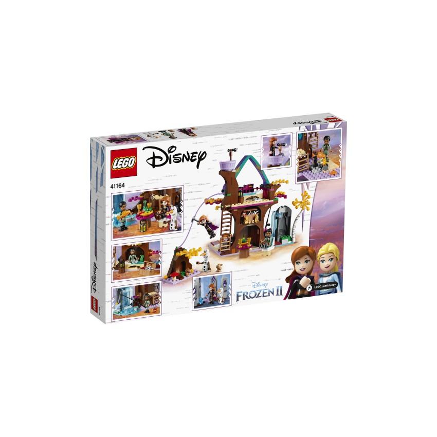 Lego Disney Princess 41164...