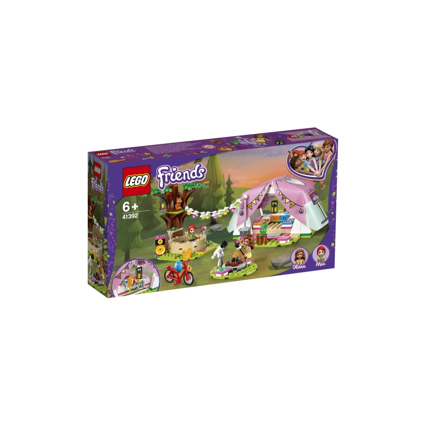 LEGO FRIENDS 41392...