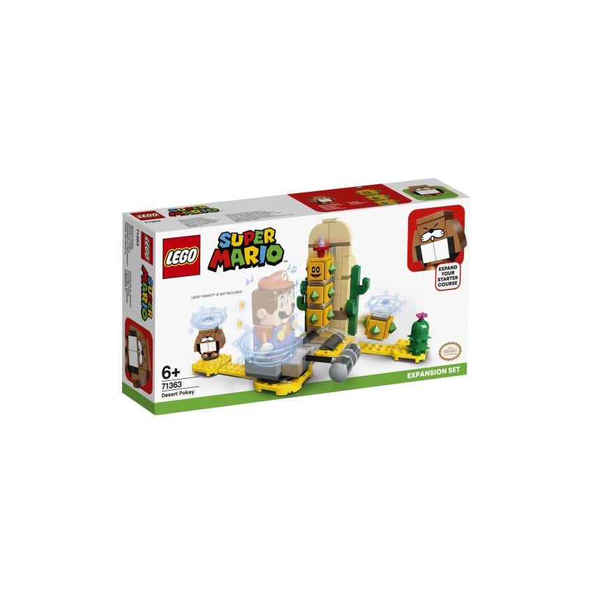 Lego Super Mario 71363...