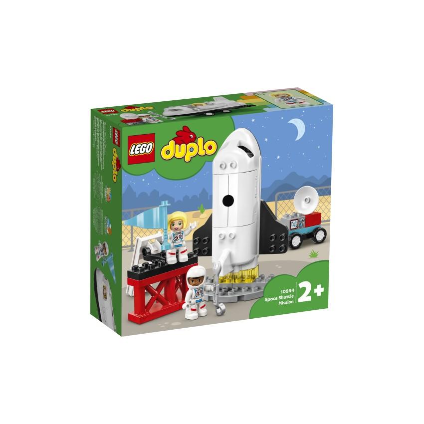 LEGO DUPLO 10944 Lot promem...