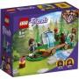 LEGO Friends 41677 Leśny...