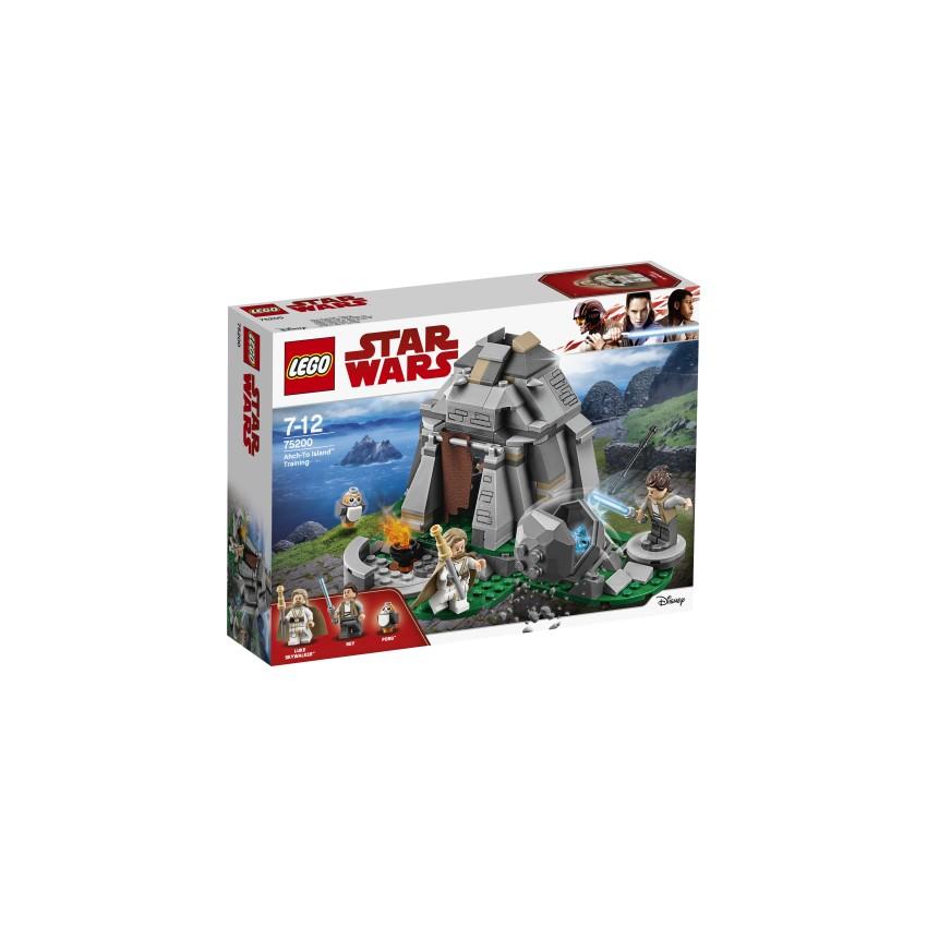 LEGO Star Wars 75200...