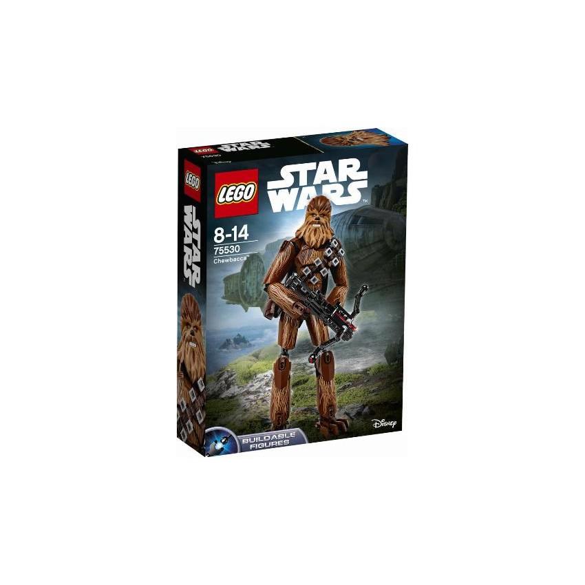 LEGO Star Wars 75530...