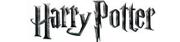 Klocki LEGO Harry Potter