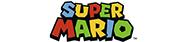 Klocki LEGO Super Mario